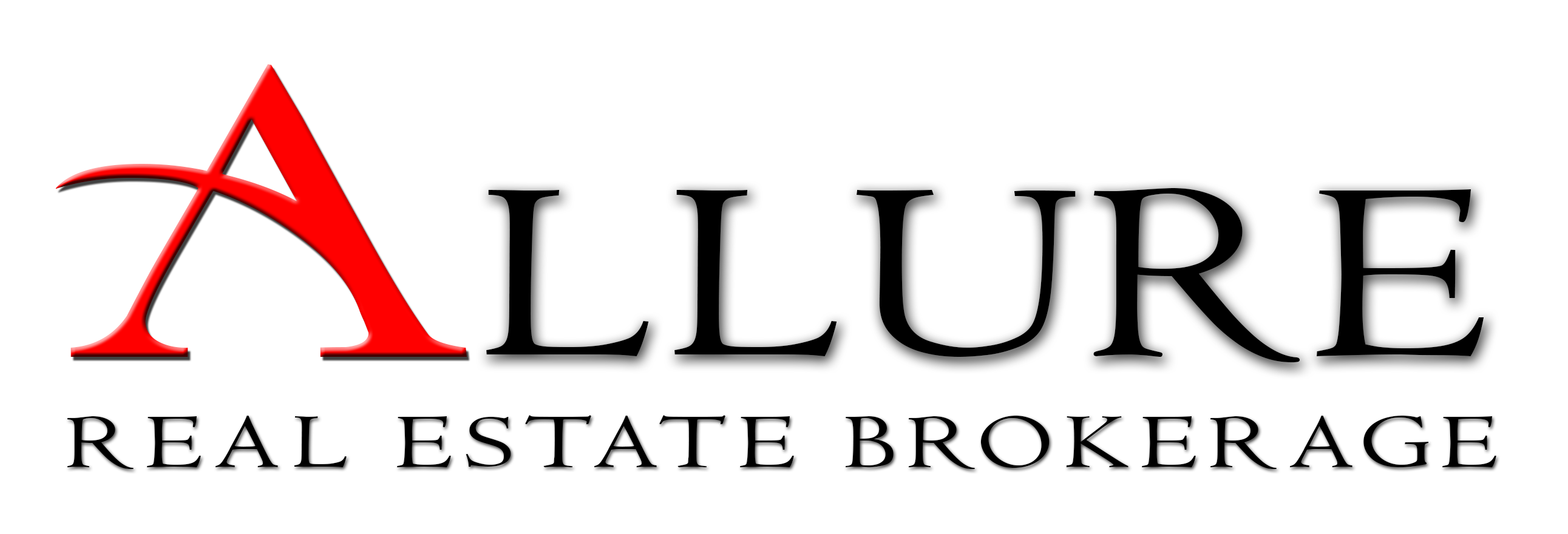 Zachary Miller- Allure Real Estate Brokerage